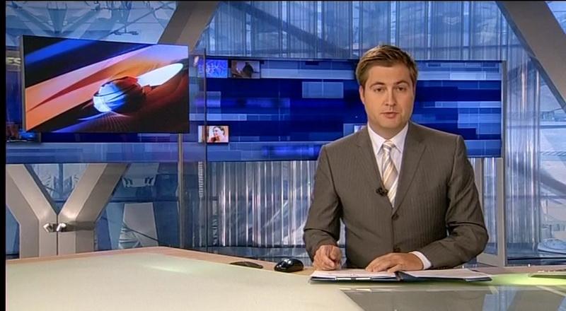 Охота в новосибирской области новости